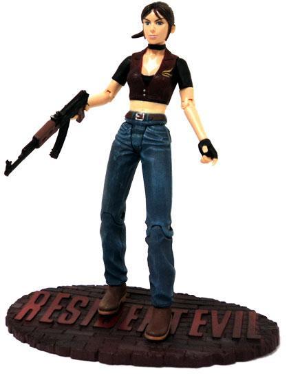 Les produits dérivés Resident-evil-palisades-toys-loose-action-figure-claire-redfield-8__09516.1461059046.500.750
