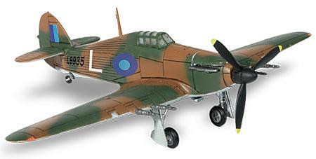 Unimax Toys Forces of Valor 1:72 Enthusiast Series Planes...