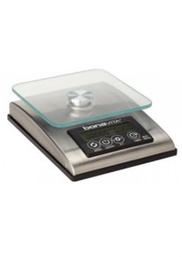 BonaVita Digital Scale