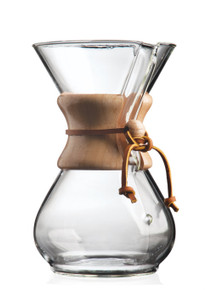 6Cup Chemex Classic