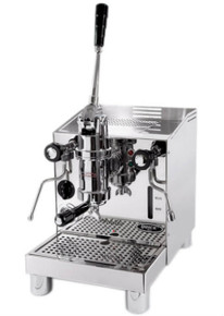 Achille Lever Action Espresso Machine