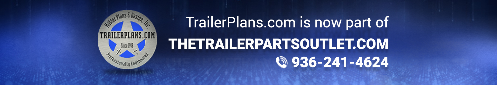Trailer plans and blueprints engineer approved plans the trailer trailer plans and blueprints engineer approved plans the trailer parts outlet malvernweather Images