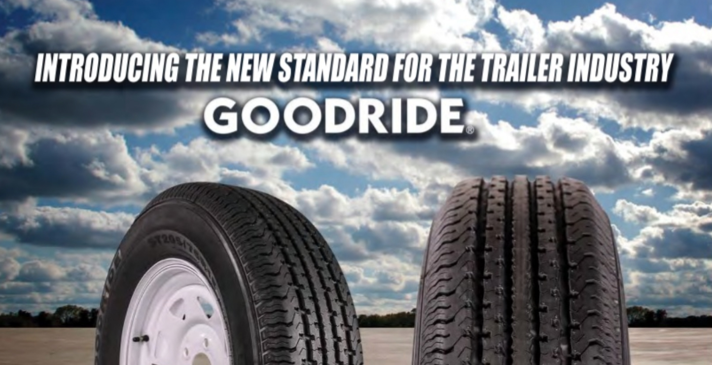 goodride-marketing-cropped.jpg