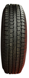 Provider 16 Inch 14 ply Radial Trailer Tire - ST 235/85 R16 - Load Range G
