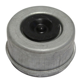 3.5k Trailer Axle Hub/Dust/Grease Cap - 3500 lb capacity - Dexter