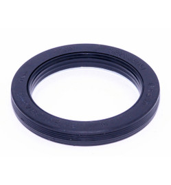 9-10k Trailer Axle Oil Seal - 9000-10000 lb Capacity - Dexter - (10-51)