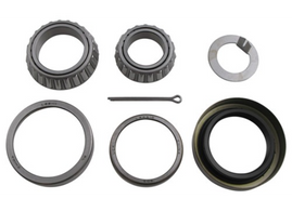 3.5k (3500 lb Capacity) Bearing Kit