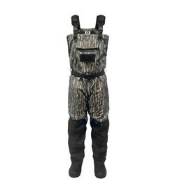 Gator Wader-Women's Shield Series Insulated Breathable Waders-(Realtree Original)