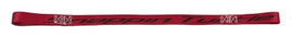 """Snappin Turtle 36"""" Soft Loop Tie Down Strap Extension-1"""" Wide - (6,000 Lb Capacity)"""