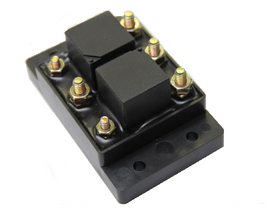 US Tarp EZ Switch Relay