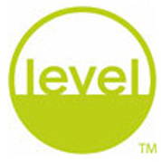 certification4.jpg