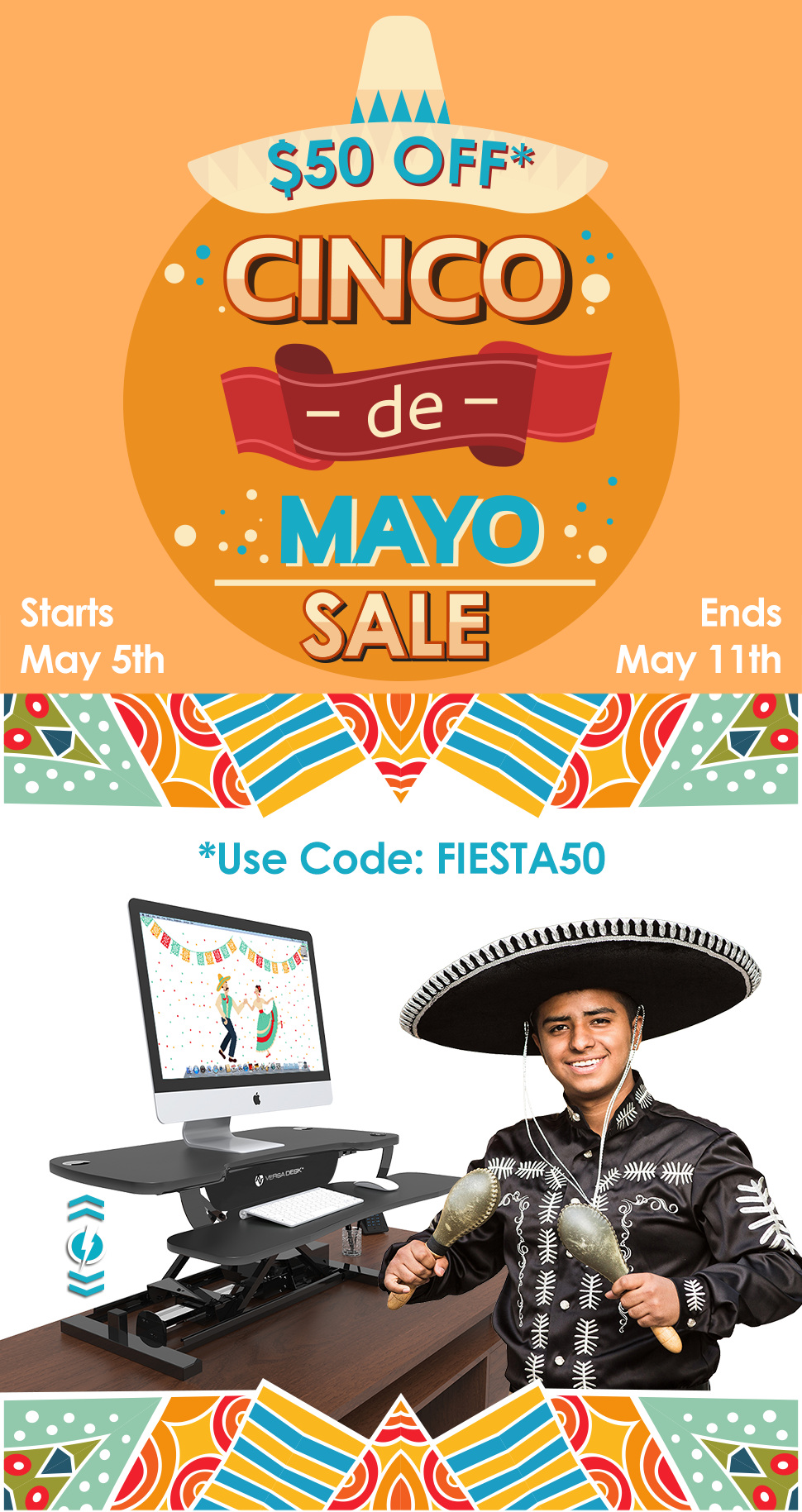 cincodemayooffer-email-01.png