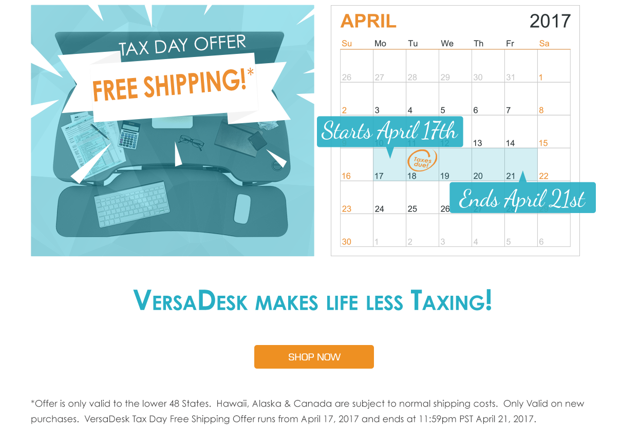versadesk-taxdayoffer-2017-free-shipping.png