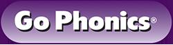 Go Phonics Store