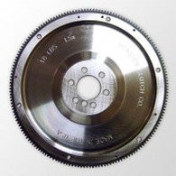 Substitute 18lb Flywheel for 28lb Flywheel
