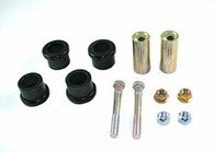 REAR CONTROL ARM CAMBER/TOE ADJUSTER 14MM-PAIR-GTO
