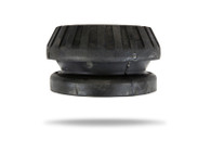 GTO/G8 PEDDERS FRONT HD RUBBER STRUT MOUNT NO BEARINGS EACH