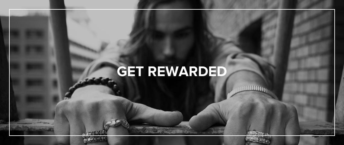 img-hero-rewards.png