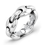 G Link Ring