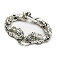 FU Head Bracelet
