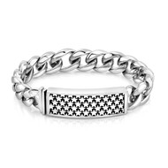 Guy Fieri Stars ID Bracelet - Discontinued