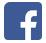 facebook-icon-rejel.jpg