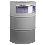 DINITROL 3642W CAVITY WAX 208L DRUM