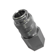 DINITROL DCS QUICK RELEASE COUPLING