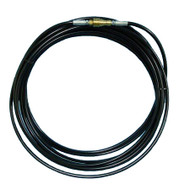 DINITROL 10 Metre HIGH PRESSURE Product Line (including male & female connectors)