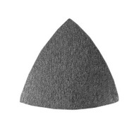 FEIN ABRASIVE SHEETS 80 grain (Box of 50) to be used with FB63806129026 Sanding Head