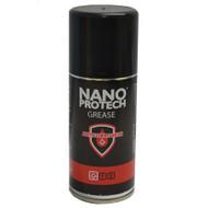 NANOPROTECH PROFESSIONAL MULTI PURPOSE ANTICOR GREASE 210ml RUST PROTECTION