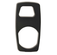 LANE DEPARTURE & SENSOR CAMERA BRACKET REPLACEMENT PAD