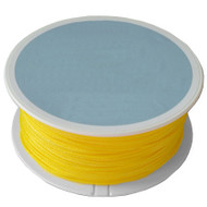 WINDSCREEN GLASS CUTTING OUT REMOVAL FIBRE CORD 140dN 0.95mm x 50 Metres