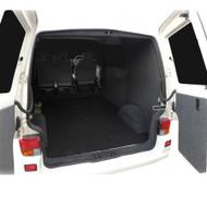 VW TRANSPORTER T4 (90-04) BODY REAR DOOR SEAL FOR TAILGATE & 2 DOOR