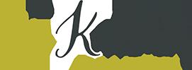 KallahRegistry