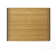 OXO Large Bamboo Cutting Board