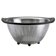 OXO Stainless Steel Colander