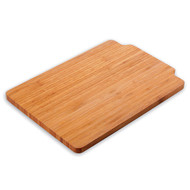 Kuhn Rikon Bamboo Cutting Board - Small
