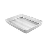 Nordic Ware Prism High Sided Baking Pan