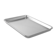 Nordic Ware Jelly Roll Pan