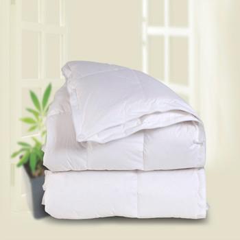 3-1 Anytime Comforter