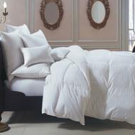 Bernina Comforter