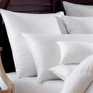 Mackenza Pillow