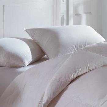 Cascada Pillow