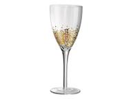 Artland Ambrosia Wine Glass