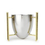 Quest Atara Washing Cup