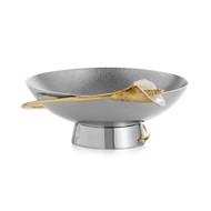 Michael Aram Calla Lily Nut Dish (123204)