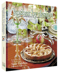 Kosher by Design