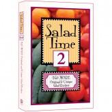 Salad Time 2