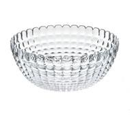 Guzzini Tiffany Clear - Grey